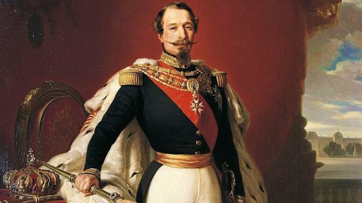 161119-dickey-napoleon-iii-trump-tease_oyrvch