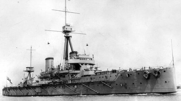 HMS-Dreadnought-1906-682786