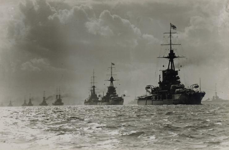 Iron-Duke-Fleet-WWIlowres