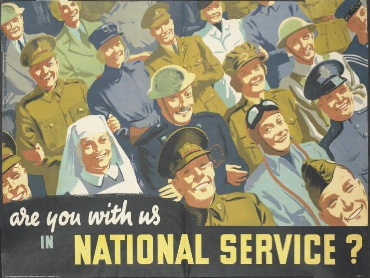 national-service-poster