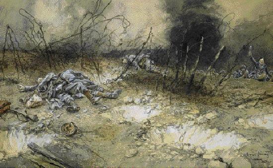 1313374-Chemin_des_Dames_mai_1917