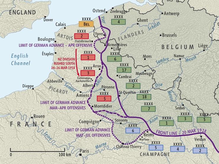 german-spring-offensive-1918-1000 (1)